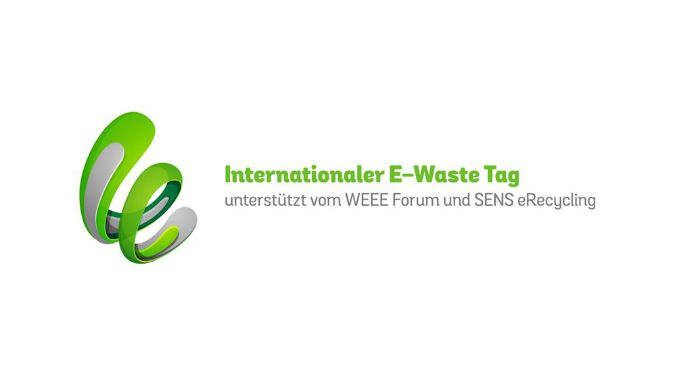 International eWaste Day