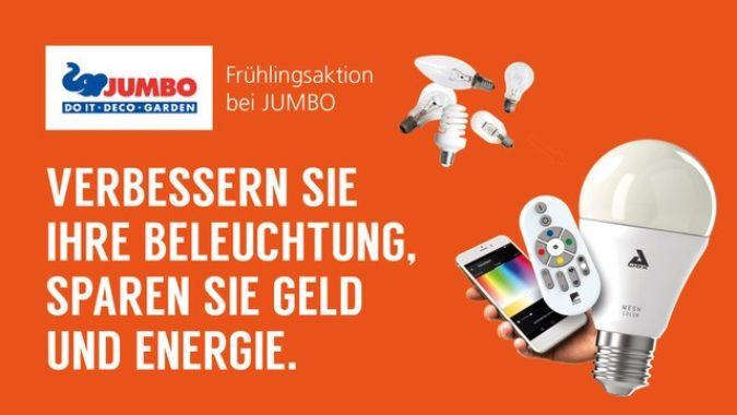 7bd838eea14 SENS eRecycling – Stiftung für Recycling von Elektro- und ...